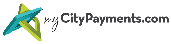 Municipal Bill Payment Software