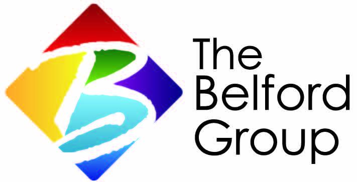 The Belford Group in Fayetteville, Arkansas