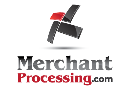 MerchantProcessing.com