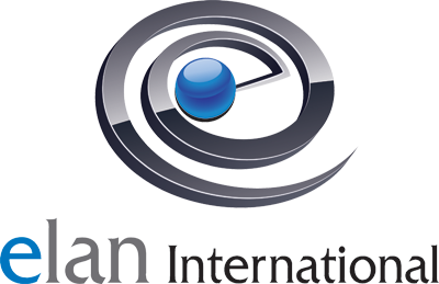 Elan International
