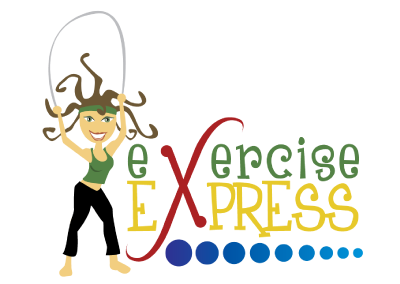 Excercise Express