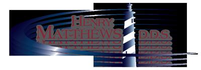 Henry Matthews D.D.S.