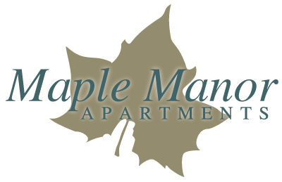 Maple Manor