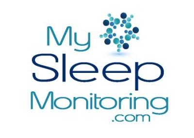 MySleepMonitoring.com
