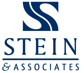 Stein and Associates