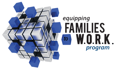 Families W.O.R.K. Program