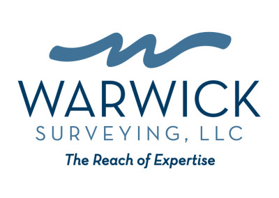 Warwick Surveying, LLC