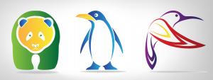 Panda_Penguin_Hummingbird