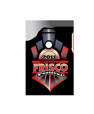 Frisco Festival 2011