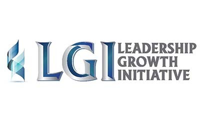 Leadership Growth Initiative
