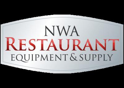 NWA Restaurant