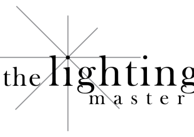 The Lighting Master