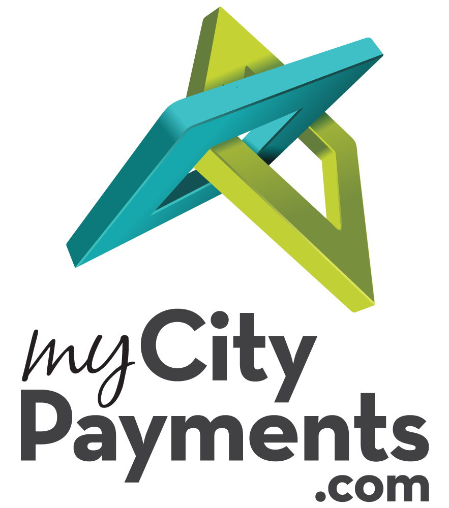 My City Payments