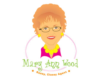 Mary Ann Wood