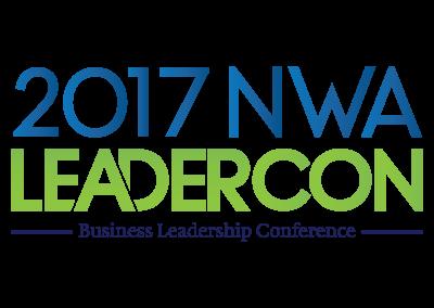 Leadercon 2017