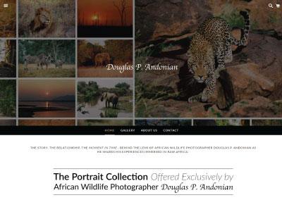 Douglas Andonian Photography