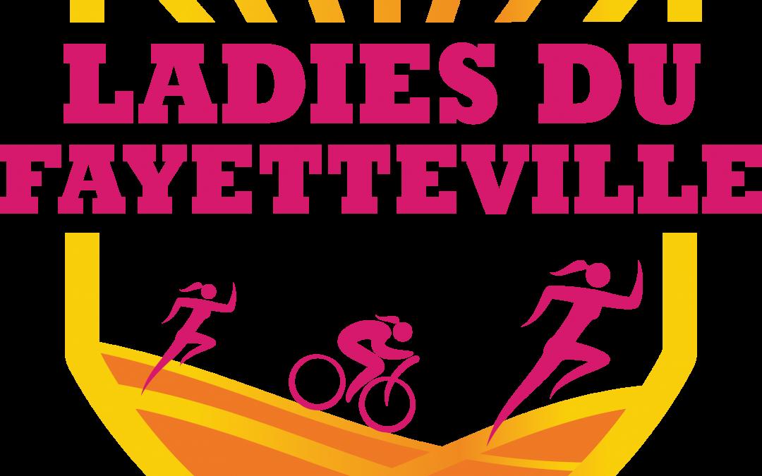 Ladies Du Fayetteville