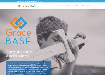 GraceBase