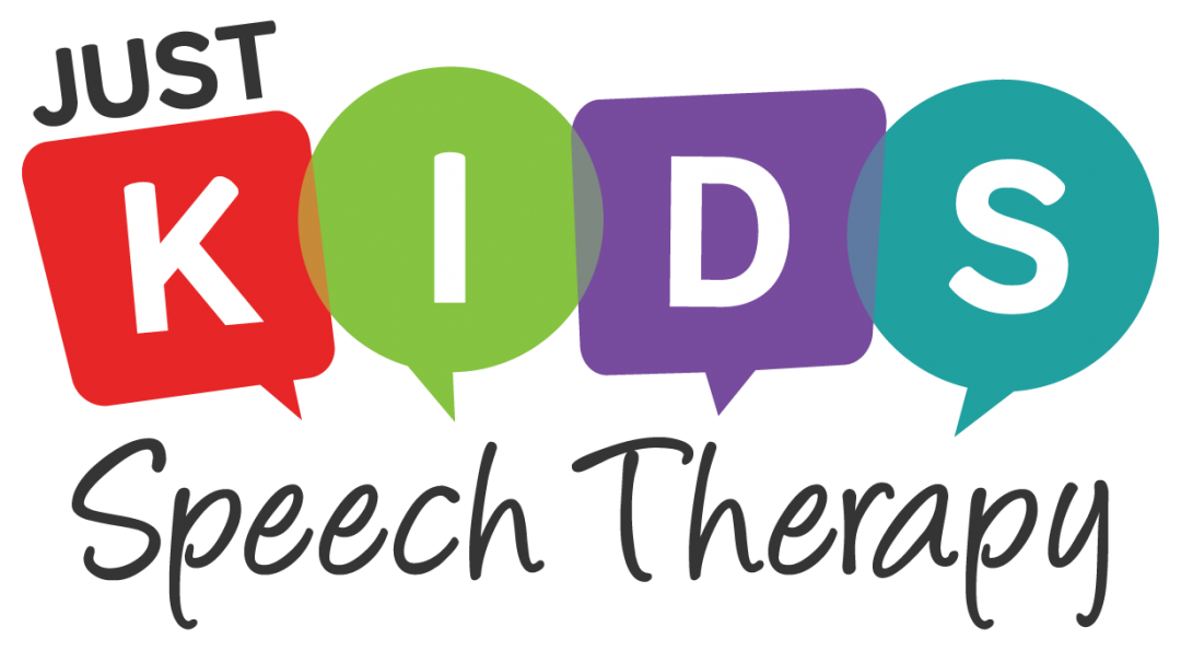 Just Kids Speech Therapy