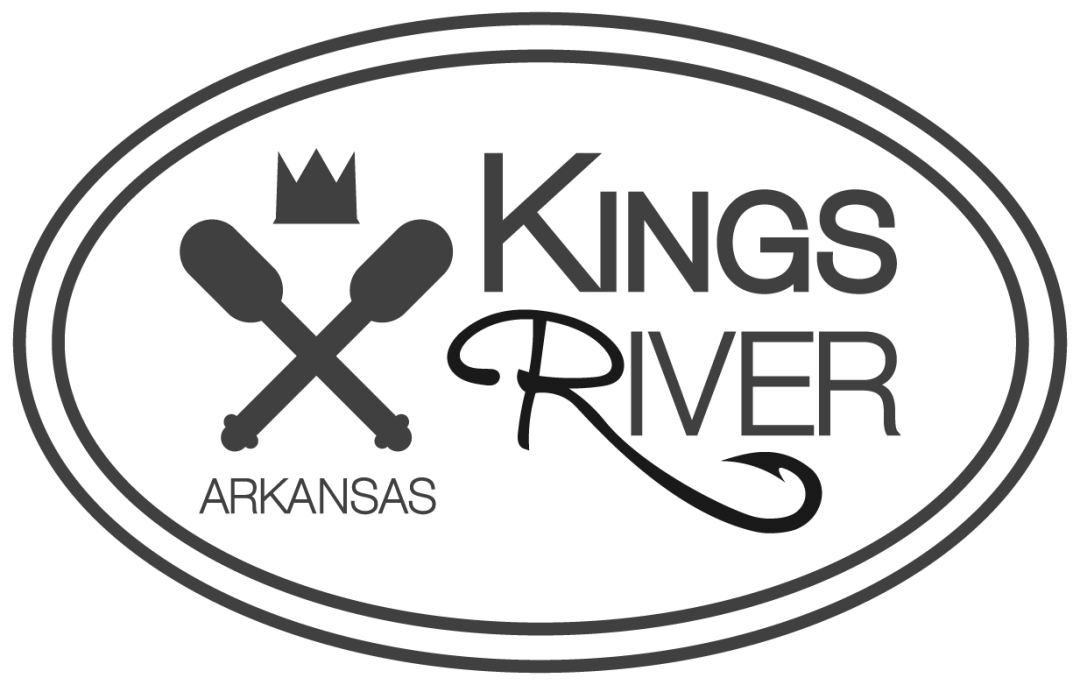 Kings River Arkansas