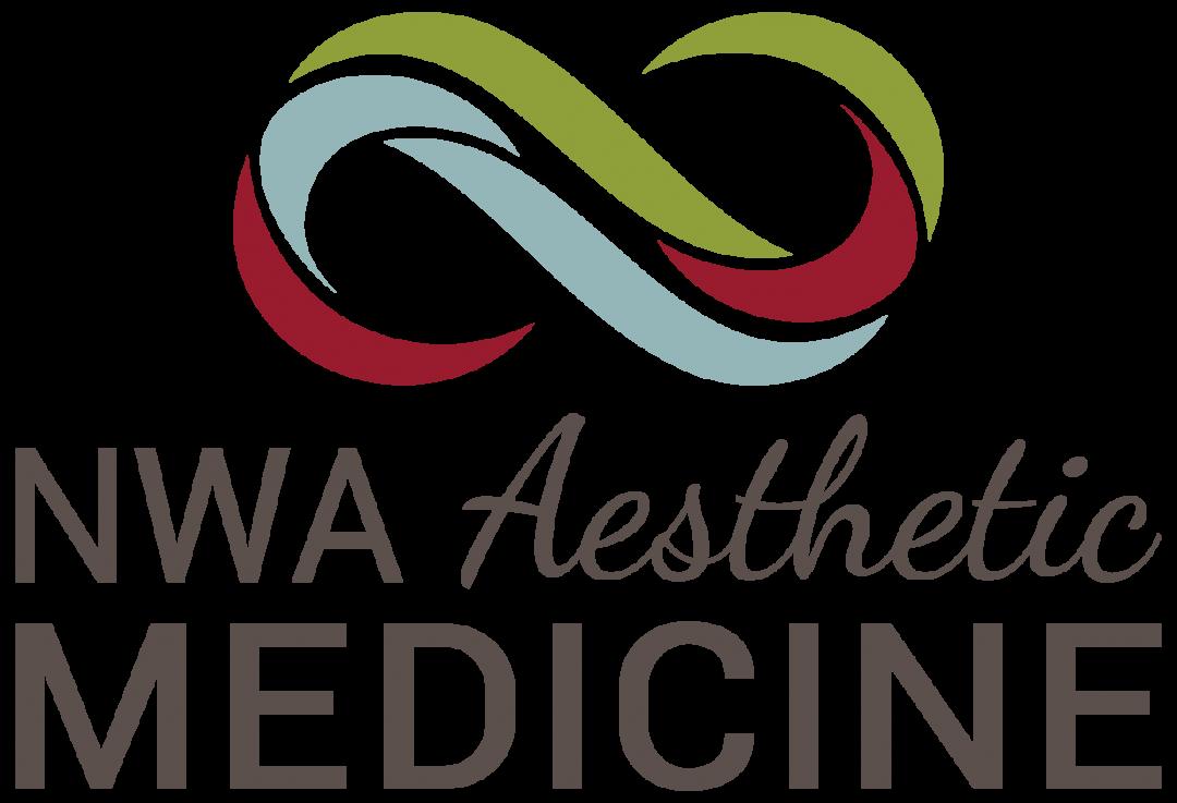 NWA Aesthetic Medicine