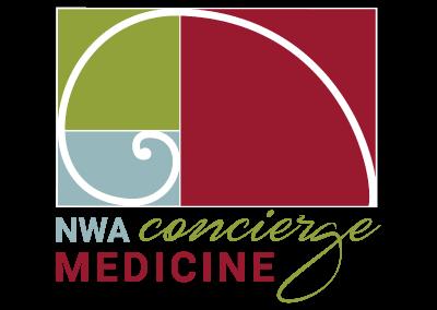 NWA Concierge Medicine