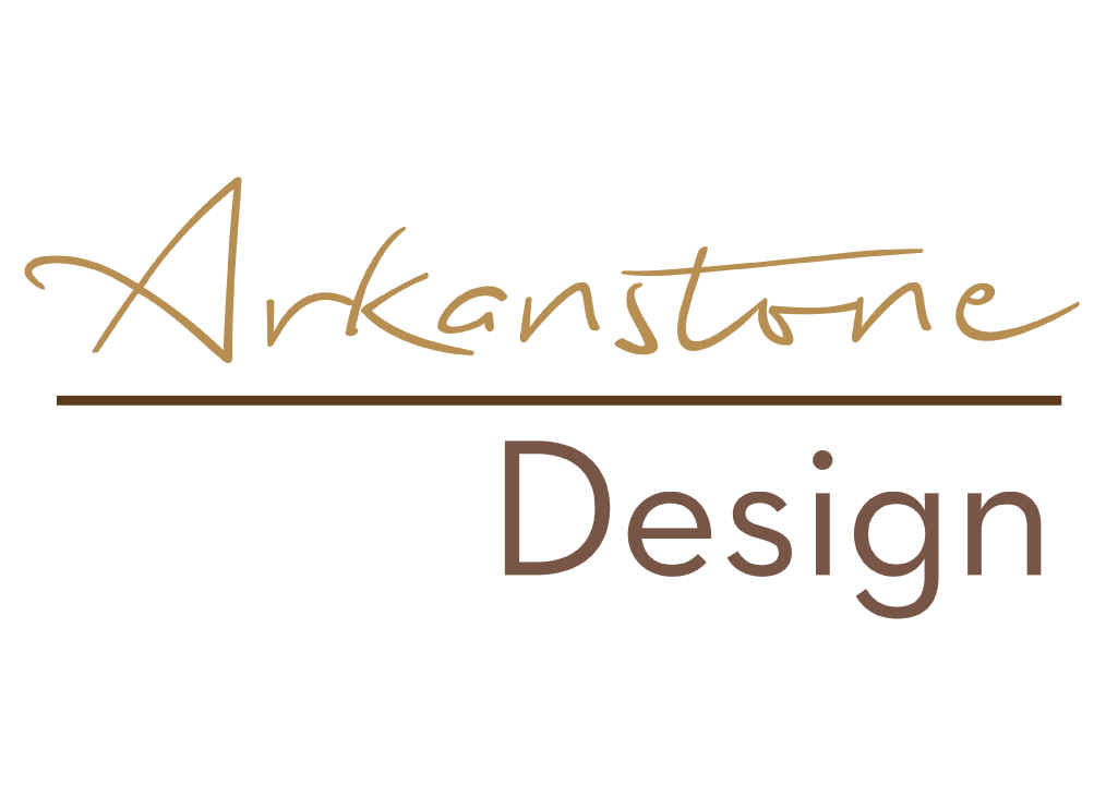 Arkanstone Design