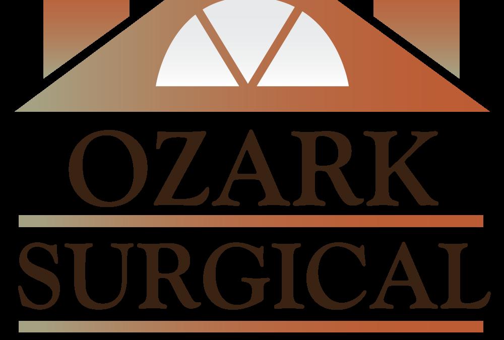 Ozark Surgical Associates