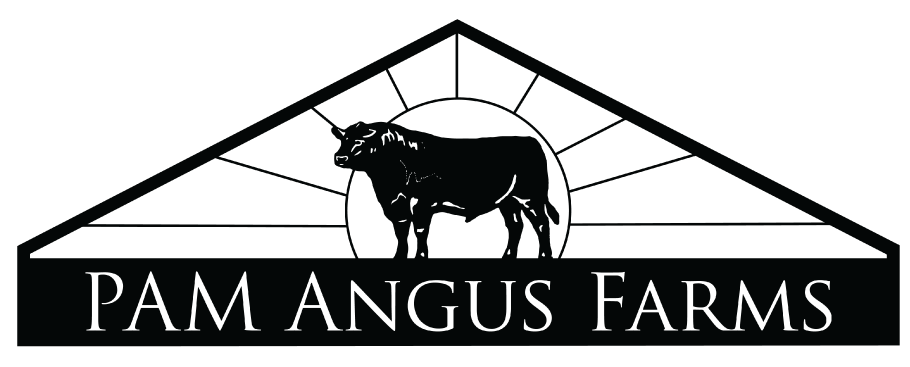 Pam Angus Farms