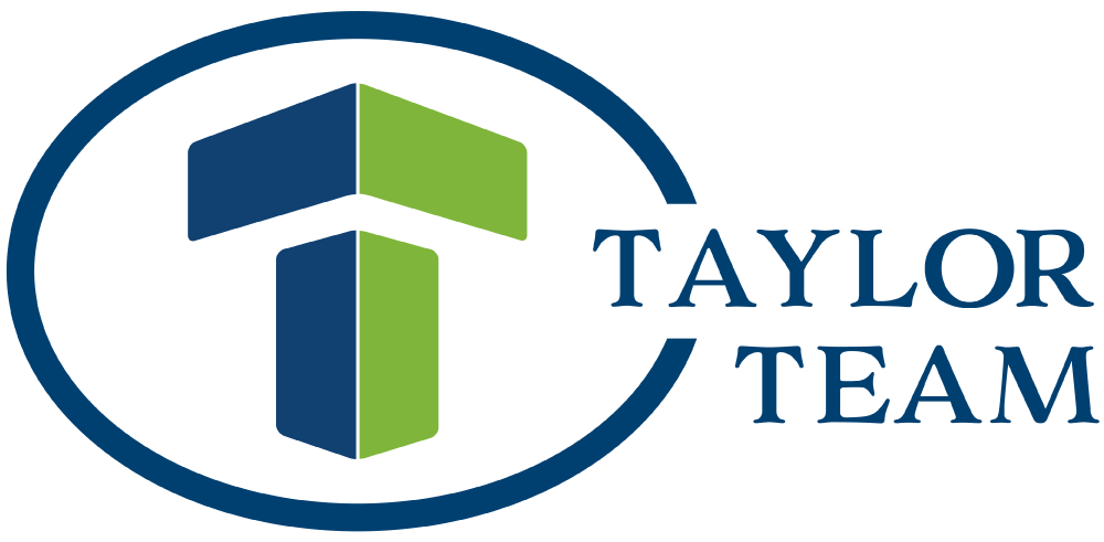 Taylor Team