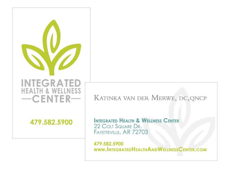 Integrated Health & Wellness Center