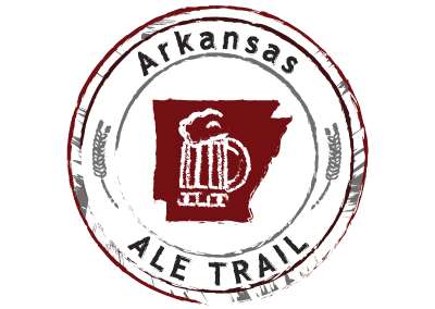 Arkansas Ale Trail