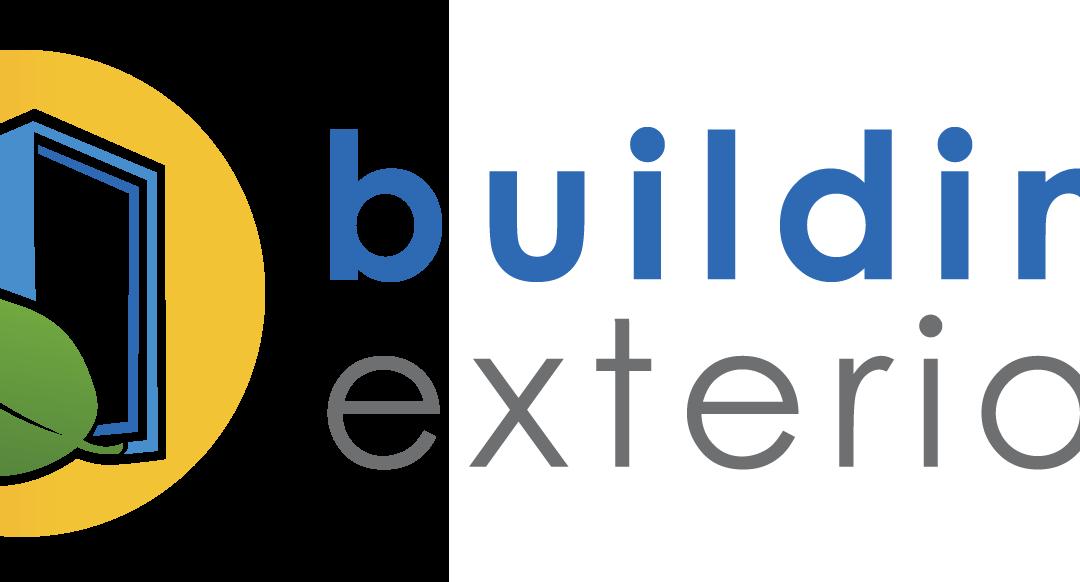 Building Exteriors