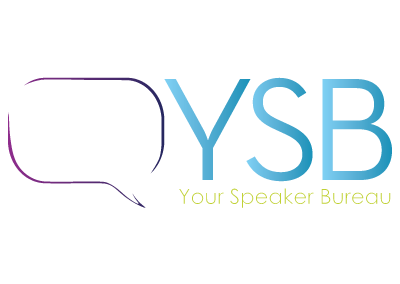 Your Speaker Bureau