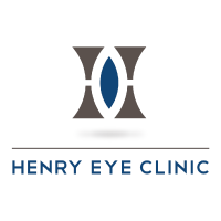 Henry Eye Clinic