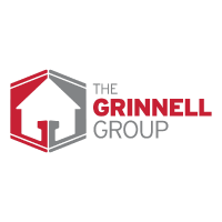The Grinnell Group Logo