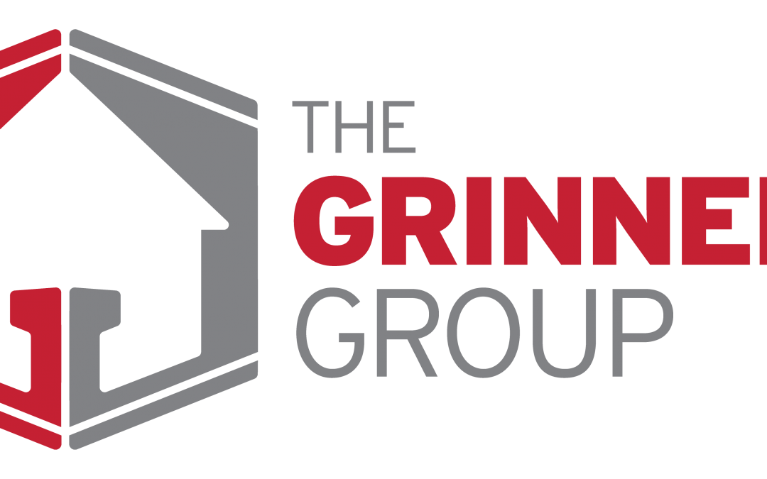 The Grinnell Group