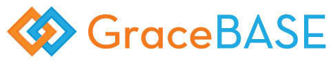GraceBase Church Management Software