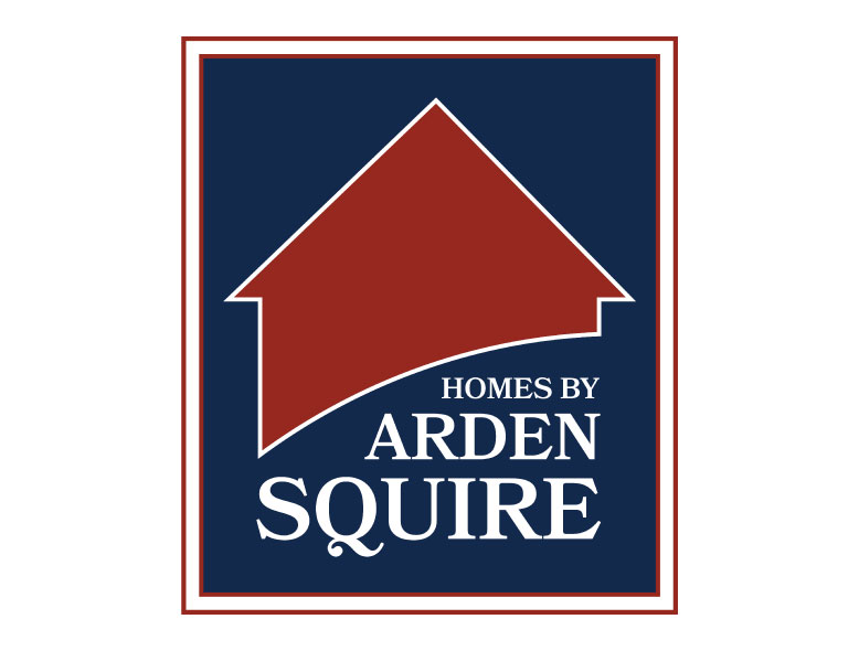 Homes by Arden Squire