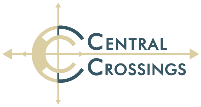 Central Crossings