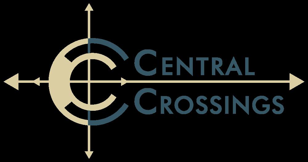 Central Crossings