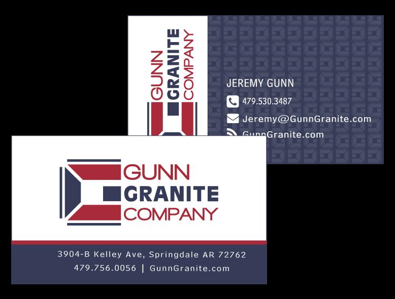 Gunn Granite Company