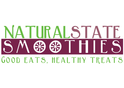 Natural State Smoothies