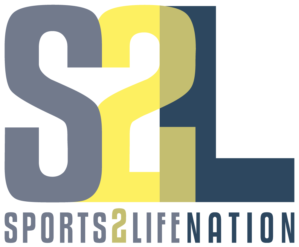 Sports2Life Nation