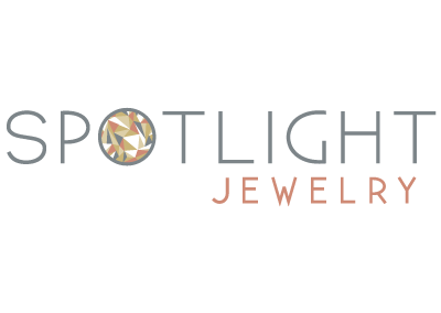 Spotlight Jewelry